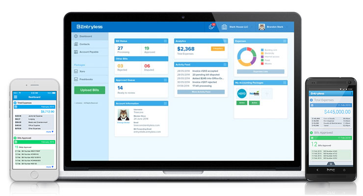 entryless-xero-add-on