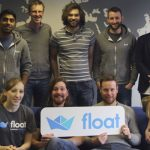 Float – The software making cashflow forecasting simple