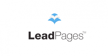 The Ultimate Lead Generation Platform For Cloud Accountants