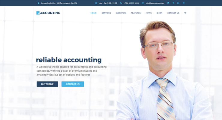 websites-for-clloud-accountants1