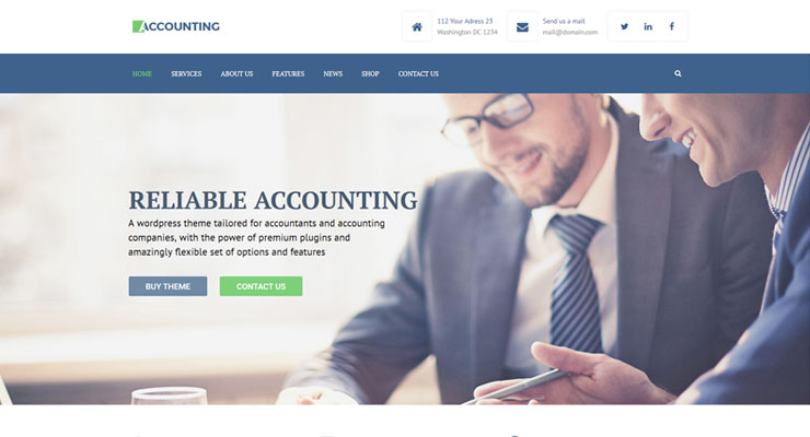 websites-for-cloud-accountants1b