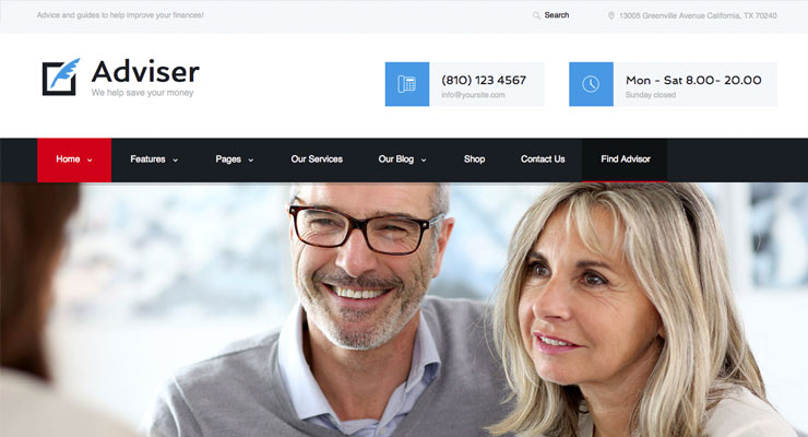websites-for-cloud-accountants2