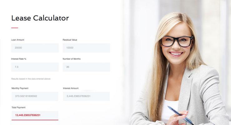 websites-for-cloud-accountants3